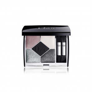 Dior 5 Couleurs Couture - 079 Black bow