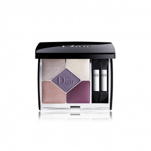 Dior 5 Couleurs Couture - 159 Plum tulle