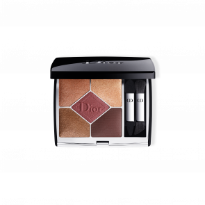 Dior 5 Couleurs Couture - 579 Jungle