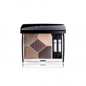 Dior 5 Couleurs Couture - 599 New look