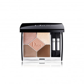 Dior 5 Couleurs Couture - 649 Nude dress
