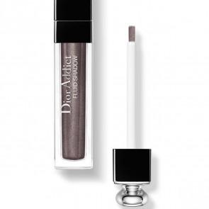 Dior Addict Fluid Shadow - 075 Eclipse