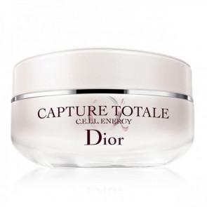Dior Capture Totale C.E.L.L. ENERGY 60 ml