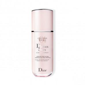 Dior CAPTURE TOTALE DREAMSKIN CARE & PERFECT Fluido facial 50 ml