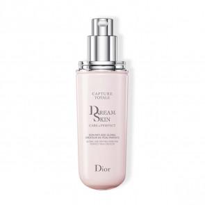 Dior CAPTURE TOTALE DREAMSKIN CARE & PERFECT REFILL Fluido facial 30 ml