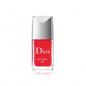 Dior Dior Vernis - 080