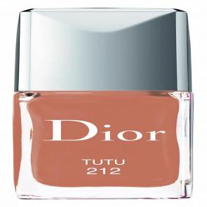 Dior Dior Vernis - 212 Tutu