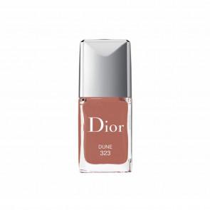 Dior Dior Vernis - 323 Dune