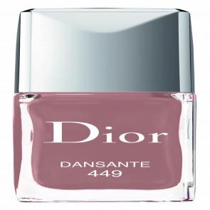 Dior Dior Vernis - 449 Dansante