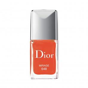 Dior Dior Vernis - 648 Mirage