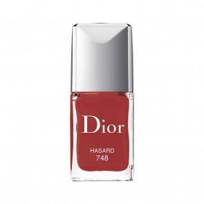 Dior Dior Vernis - 748 Hasard