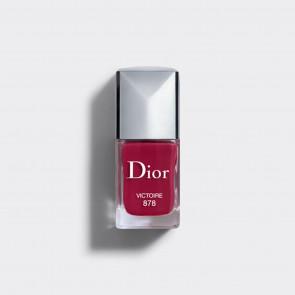 Dior Dior Vernis - 878 Vistorie