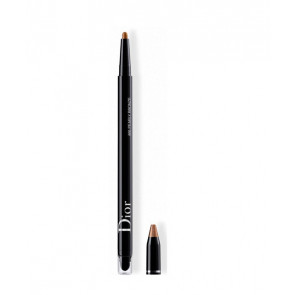 Dior Diorshow 24H Stylo Eyeliner - 466 Pearly Bronze