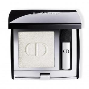 Dior Diorshow Mono Colour Couture - 006 Pearl Star