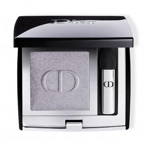 Dior Diorshow Mono Colour Couture - 045 Gris Dior