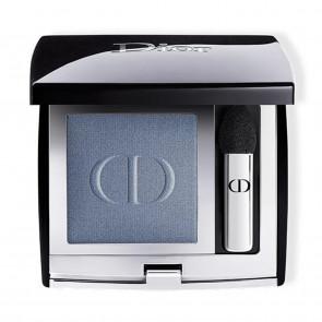 Dior Diorshow Mono Colour Couture - 240 Denim