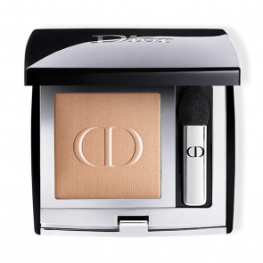 Dior Diorshow Mono Colour Couture - 530 Tulle
