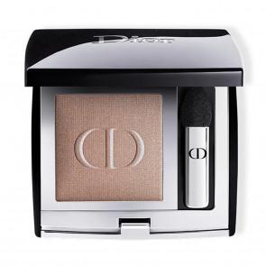 Dior Diorshow Mono Colour Couture - 658 Beige Mitzah