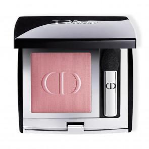 Dior Diorshow Mono Colour Couture - 826 Rose Montaigne