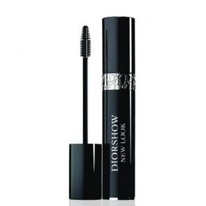 Dior DIORSHOW NEW LOOK Mascara 090 New Look Black 10 ml
