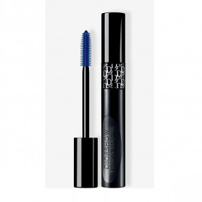 Dior DIORSHOW PUMP'N VOLUME Mascara 255 Blue