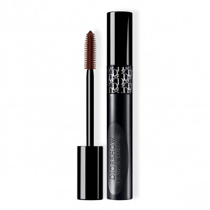 Dior DIORSHOW PUMP'N VOLUME Mascara 695 Brown