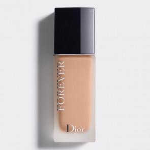 Dior DIORSKIN FOREVER Skin Mate 3CR Cool Rosy 30 ml