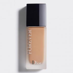 Dior DIORSKIN FOREVER Skin Mate 4N Neutral 30 ml