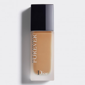 Dior DIORSKIN FOREVER Skin Mate 4W Warm 30 ml