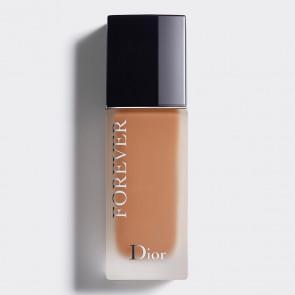 Dior DIORSKIN FOREVER Skin Mate 5N Neutral 30 ml