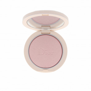 Dior Forever Couture Luminizer - 02 Pink Glow