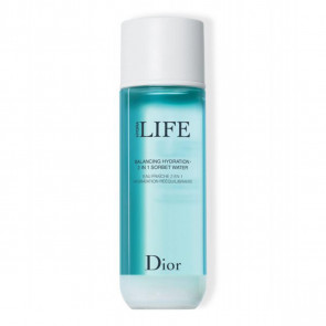 Dior Hydra Life Fresh Reviver Sorbet Water Mist 100 ml
