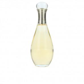 Dior J'ADORE Aceite corporal 150 ml