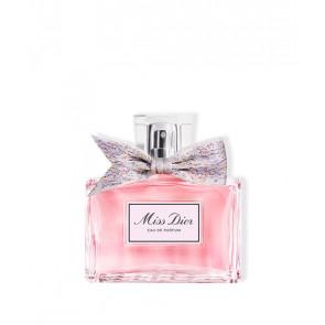 Dior MISS DIOR 2021 Eau de parfum 30 ml