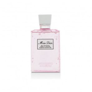 Dior MISS DIOR Gel de ducha Espumoso 200 ml