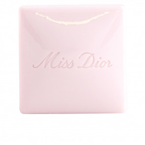 Dior Miss Dior Pastilla de jabón 100 g