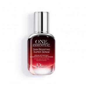 Dior ONE ESSENTIAL Skin Boosting Super Serum 30 ml