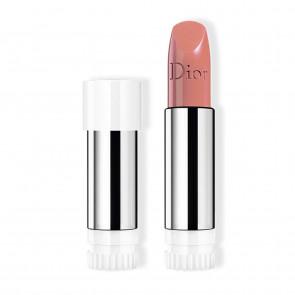 Dior Rouge Dior [Recarga] - 219 Rose