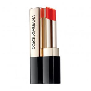 Dolce & Gabbana MISS SICILY Lipstick 510 Caterina