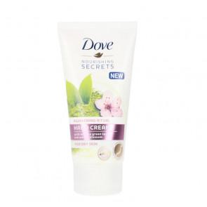 Dove Crema de manos Té Matcha y Flor de Sakura 75 ml
