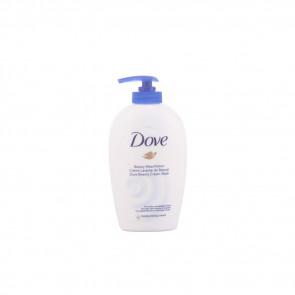Dove ORIGINAL Beauty Cream Wash 250 ml