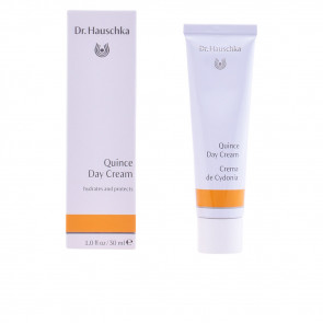 Dr. Hauschka QUINCE Day Cream Hydrates and Protects 30 ml