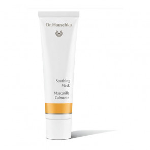 Dr. Hauschka SOOTHING 30 ml