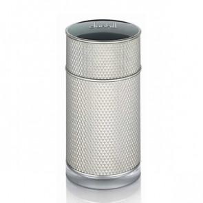 Dunhill LONDON ICON Eau de parfum 50 ml