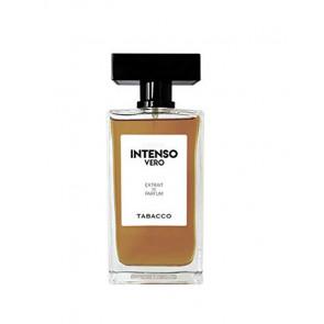 El Charro INTENSO VERO TABACCO Extrait de parfum 100 ml