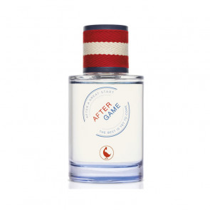 El Ganso AFTER GAME Eau de toilette 75 ml