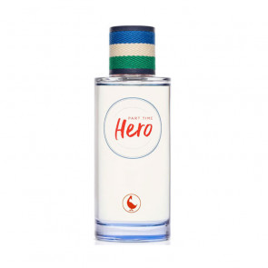 El Ganso PART TIME HERO Eau de toilette 125 ml
