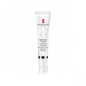 Elizabeth Arden EIGHT HOUR Cream Nourishing Lip Balm SPF 20 15 ml