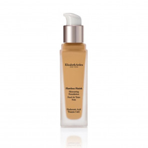 Elizabeth Arden Flawless Finish Skincaring Foundation - 220W 1 ud