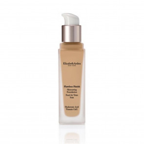 Elizabeth Arden Flawless Finish Skincaring Foundation - 260N 1 ud